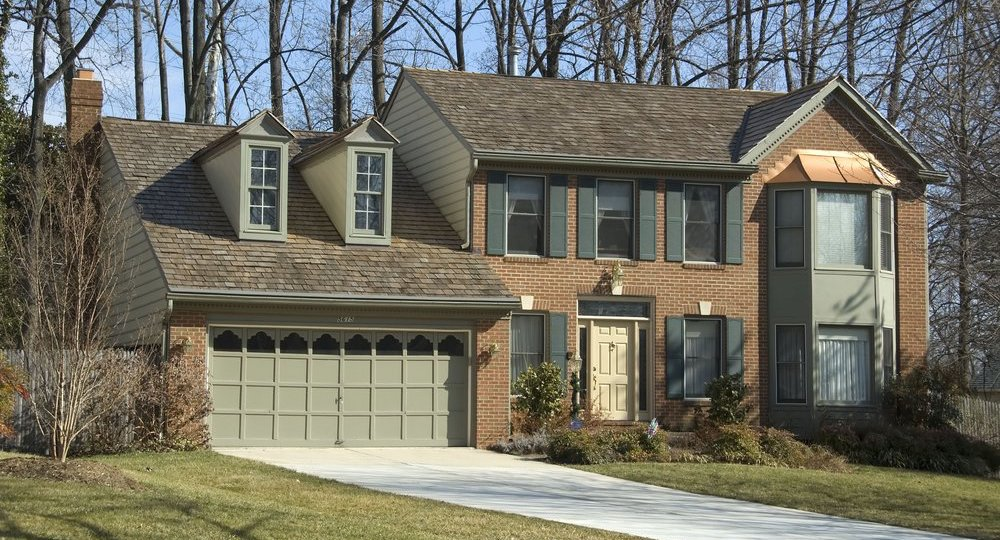 Copper Roof Service - Specialty Roofing