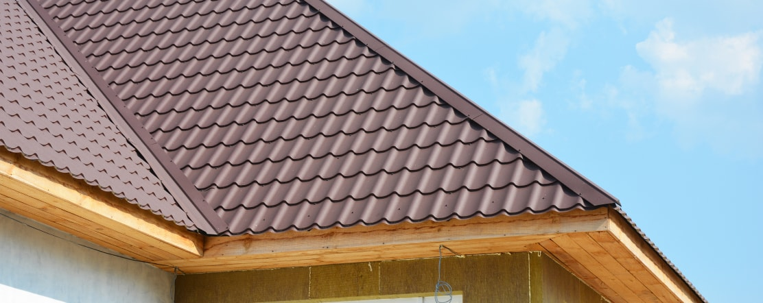 Roofing Contractor in Indianapolis