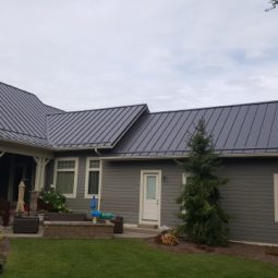 Image for Metal Roofing – coming soon to the HOA? post