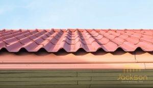 Aluminum Roofing in Indianapolis