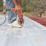 RETROFIT ROOFING SYSTEMS