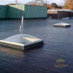 Rubber Roofing Indianapolis