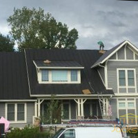 Contact Our Roofing Company Today!