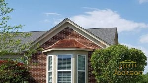 Copper Roofing in Indianapolis