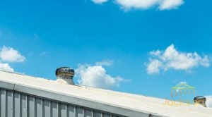 Commercial Metal Roofing Services Indianapolis