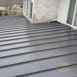 Standing Seam Roofing Indianapolis