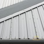 Steel Roofing Indianapolis