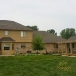 Impact Resistant Shingles Indianapolis