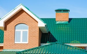 Metal Shingle Roofing Indianapolis