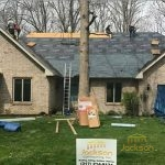 Residential Roof Installation Indianapolis