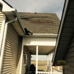 Residential Roof Repair Indinapolis