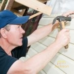 Siding Services Indianapolis
