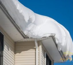 Image for Prevent Winter Damage to Your Roof post