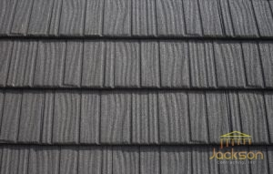 Stone Coated Steel Roofing in Indianapolis
