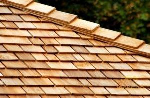 Premium Roofing in Indianapolis