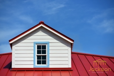Picture of blogpost The Benefits of Metal Roofing for Your Home