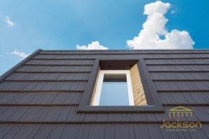 Stone Coated Steel Roofing Indianapolis