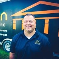 Brandon Compton - Roofing Sales Specialist
