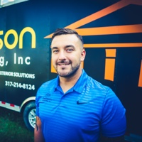 Cody Heller - Roofing Sales Specialist