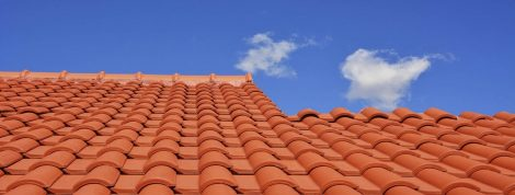Roofing Contractor in Crawfordsville