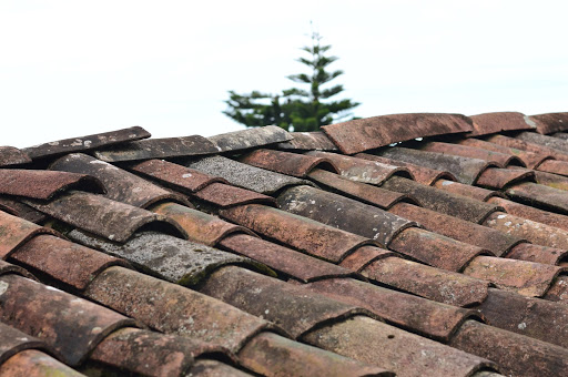 Image of Emergency Roof Repair Indianapolis